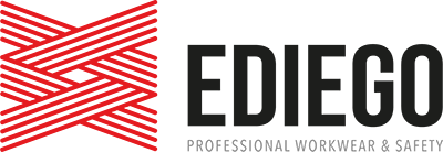 Logo_ediego_black2018-400
